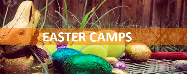 eASTER CAMPS BANNER WGTA