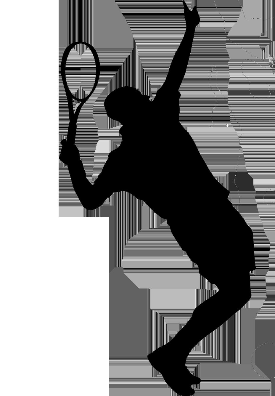 53693-O7MLH1
